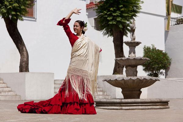 Disfruta de los palos del flamenco con nuestros expertos conocedores