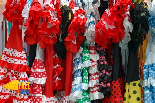 el mejor flamenco con los mejores guias
